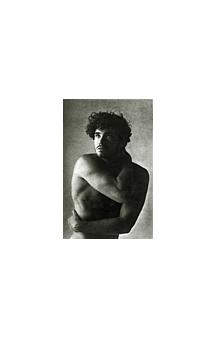 David Vance | Art Auction Results