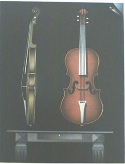 Mario Avati By Mario Avati ,1947