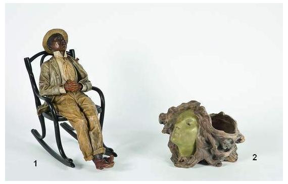 art auction house mercier cie mutualart. Black Bedroom Furniture Sets. Home Design Ideas