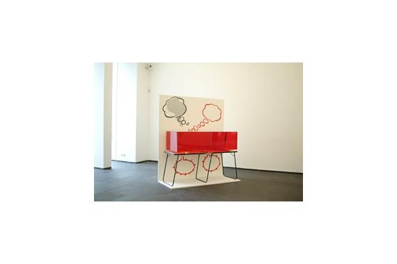 🎨 Verhoeven, Gert | 4 Artworks | MutualArt