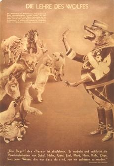 25 Und Archiv Historischer  Dog Training Reviews