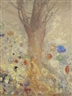 Odilon Redon and Emile Bernard Masterpieces From The andries Bonger Collection - Van Gogh Museum