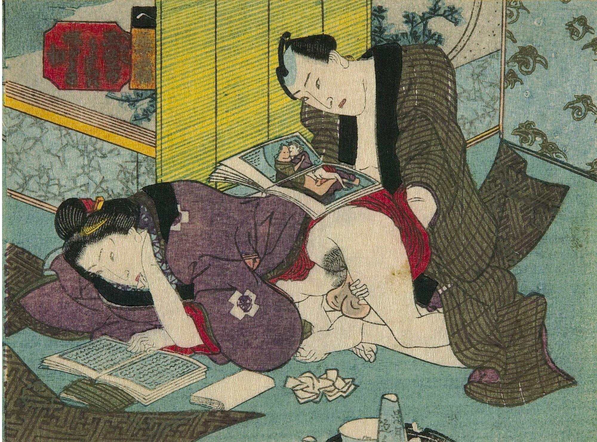 seksualnaya-zhizn-v-drevnem-kitae