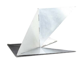 Artwork by Lygia Clark, Bicho