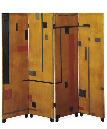 artworks of jean dunand swiss 1877 1942. Black Bedroom Furniture Sets. Home Design Ideas