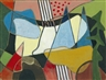 Rudolf Jahns, No. 3