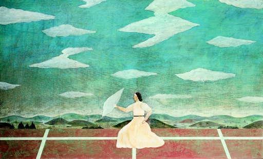 Toshio Arimoto | Art Auction Results