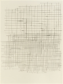 Pedro Cabrita Reis, The building drawings, 3rd series #14