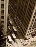 Emery P. Revesz-Biro, Street Overview