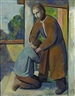 Werner Paul Schmidt, Der verlorene Sohn