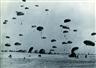 Hilmar Pabel, Fallschirmtruppen - Manöver USA