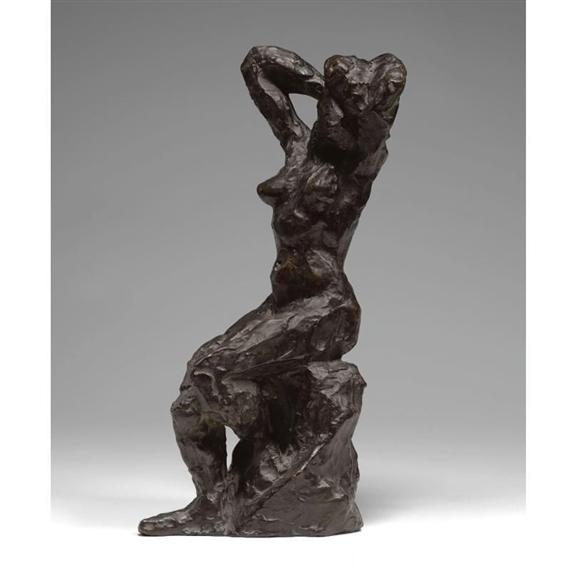 Henri matisse fenetre ouverte etretat 1920 oil for Matisse fenetre ouverte