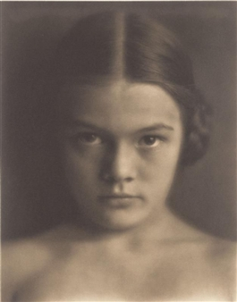Nude Edward Weston Nude Photography Jpg