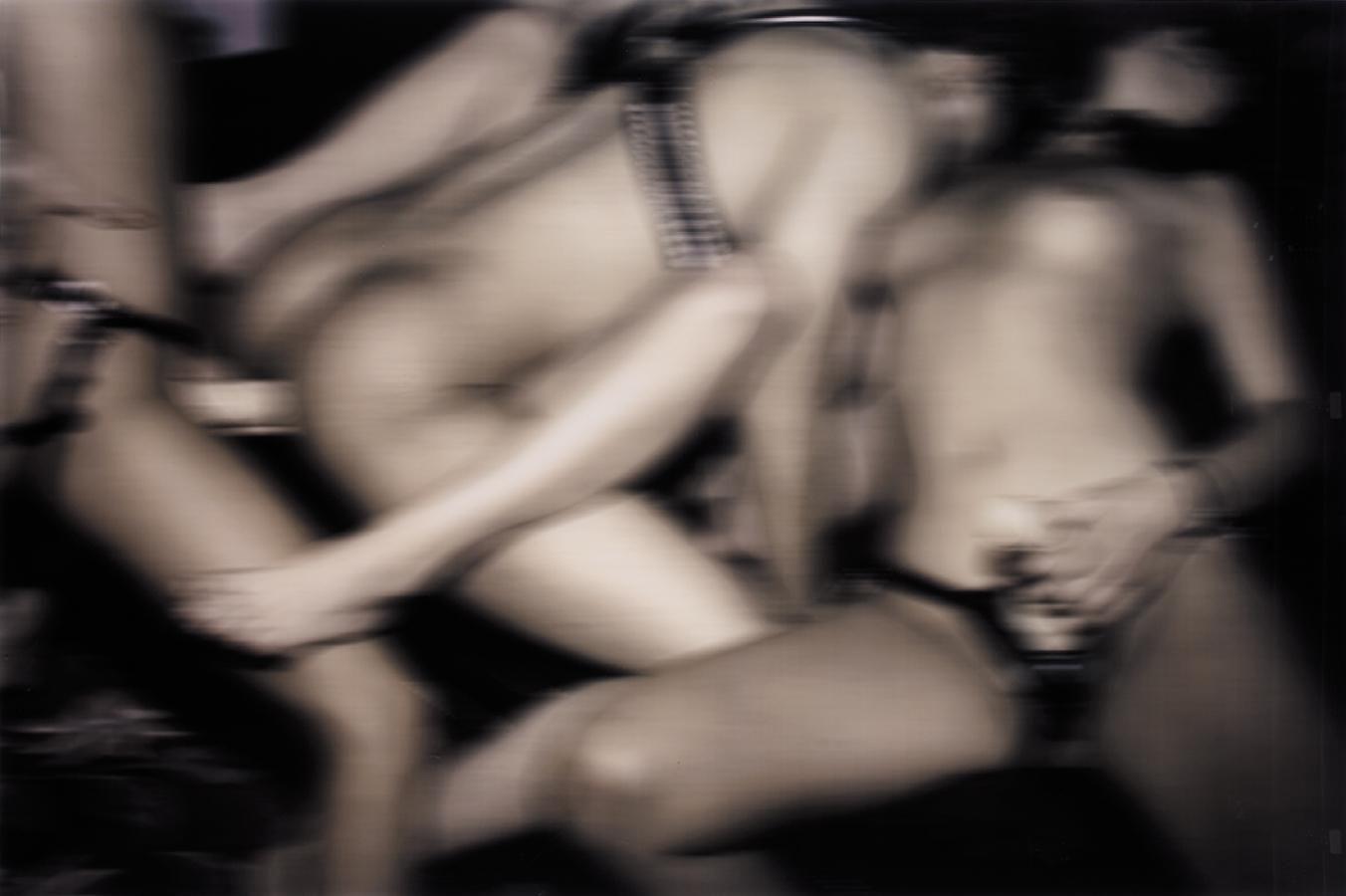 Секс услуги хабаровск би 3 фотография