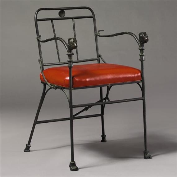 diego giacometti fauteuil 192 t 202 te de lionnes