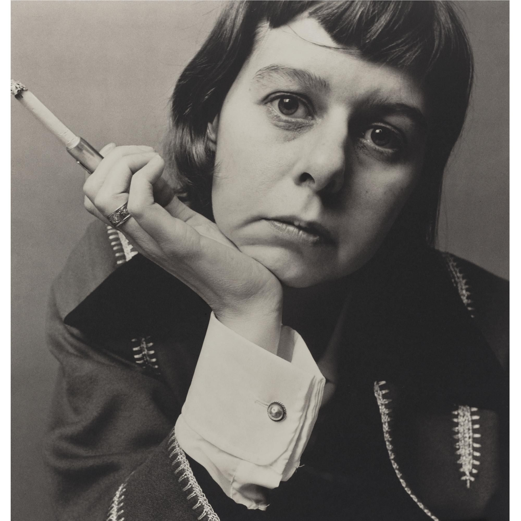 carson mccullers the member of the Abebookscom: the member of the wedding (9780140017823) by carson mccullers and a great selection of similar new, used.