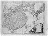 Antonio Zatta, IMPERO DELLA CHINA COLLE ISOLE DEL GIAPPONE. VENEZIA: PRESSO ANTONIO ZATTA E FIGLI, 1795