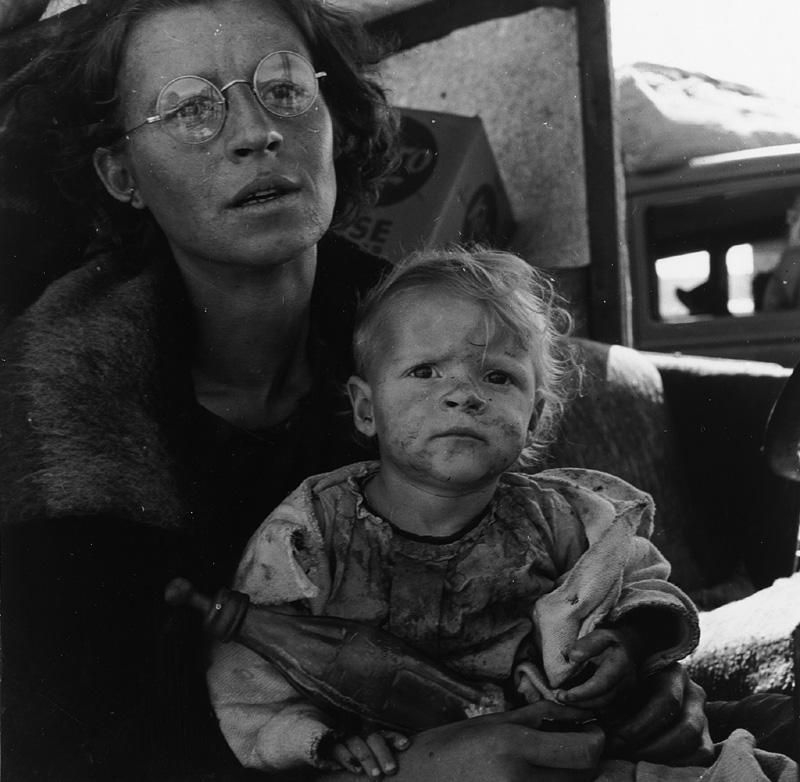 the childhood achievements and careers of dorothea lange Read the biography of dorothea lange discover interesting facts about dorothea lange on artnet.