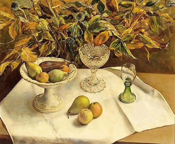 Wout Schram    (1895 - 1987)