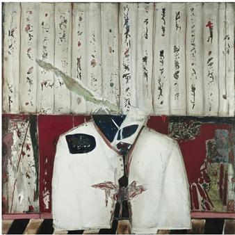 rabbineren By Jens Johannessen ,1970