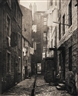 Thomas Annan, The Old Closes and Streets of Glasgow, 1900