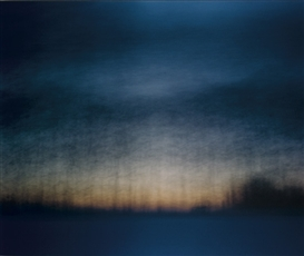 Ori Gersht, Time Slice 4/6