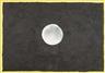 Paterson Ewen, Full Moon