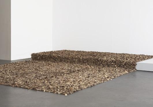 jack lenor larsen art auction results. Black Bedroom Furniture Sets. Home Design Ideas