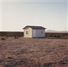 John Divola, N34° 14.246' W116° 09.877' from Isolated Houses