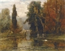 19TH CENTURY EUROPEAN ART - Christie's South Kensington
