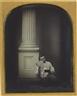 Marcus Aurelius Root, Anthony Pritchard, c. 1850