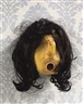 Romuald Hazoumé, Baby Doll