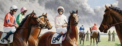 Eddery artist search