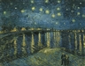 Masterpieces from Paris: Van Gogh, Gauguin, Cézanne and Beyond - National Gallery of Australia
