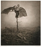 Robert & Shana ParkeHarrison, The Book of Life
