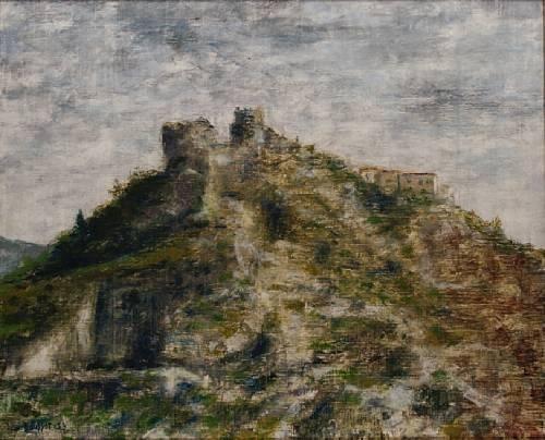 Georges Doussot - Artist, Fine Art Prices, Auction Records ...