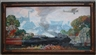 Fine Art & Illustration - Alderfer Auction