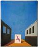 Alexis Keunen, Le Message