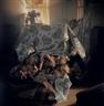 Simen Johan, Untitled #101, 2001
