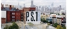 Greater New York - MoMA PS1
