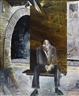 Bernhard Martin, EGALSTATION