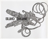 Monica Bonvicini, Blind Drunk