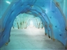Ernesto Neto: The Edges of the World - Hayward Gallery