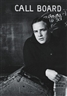 Sanford Roth, Marlon Brando, 1950s