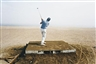 Anri Sala, Untitled (Golf),