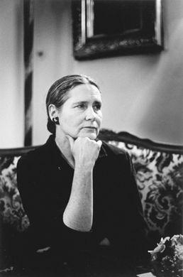doris lessings biography Doris may lessing ch, obe (born 22 october 1919) is a zimbabwe – the united kingdom writer in 2007, she won the nobel prize in literature, the eleventh woman to.