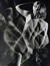 Emery P. Revesz-Biro, 'Nude Study'