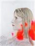 Iris van Dongen, Slow Motion
