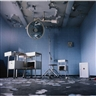 Jane & Louise Wilson, Stasi City (Operating Room)