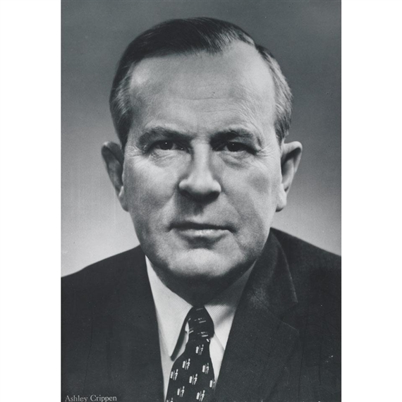 an analysis of the lester b pearson contributions Born in newtonbrook, ontario, lester bowles pearson was the son of annie sarah bowles and edwin arthur pearson throughout world war i, pearson.